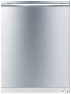 Miele Diamante Plus Dishwasher