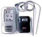 Maverick Wireless Digital Meat Thermometer w/ Pager Remote   2 Probe Set ET-7