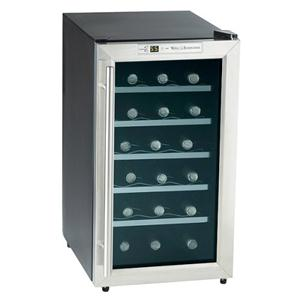 Wine Enthusiast Freestanding