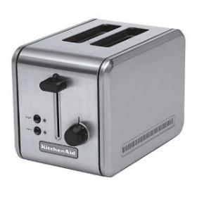 KMTT200SS kitchenaid toaster