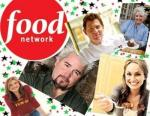 Food Network Isn't As Popular Among Female Viewers, Nielsen Reports | Ratings Drop Over 10 Percent, Show Steady Decline