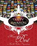 """Top Chef,"" ""No Reservations"" Among 2011 Tasty Awards Winners 