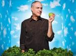"""The End Of Bittman's """"The Minimalist"""" 