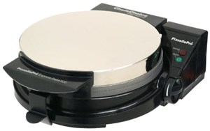 Chef's Choice Pizzelle Iron Pro
