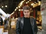 "HBO's ""Treme"" Adds Anthony Bourdain To Writing Team"
