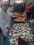"""""""Meals From The Masters"""" A Success In Delaware 