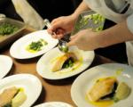 Tribeca For Foodies 2011 | Film Festival All Access Pass Supported Tom Colicchio, David Bouley