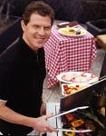 Bobby Flay's Memorial Day Pimento Cheeseburger Recipe | Celebrity Chef Offers Thoughts On Food Network Star Season 7