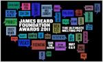 James Beard Foundation Announces First Live Streaming Awards Ceremony