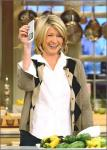 2011 Daytime Creative Arts Emmy Winners Announced | Martha Stewart Wins Best Show & Host Awards