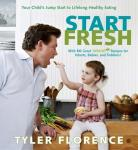 "Tyler Florence To Teach Free Cooking Class Tonight | Celebrity Chef Promotes New Cookbook, ""Start Fresh"""