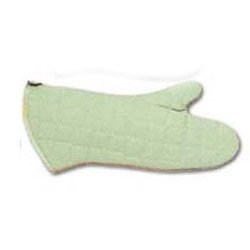 Parvin Flameguard Oven Mitt Review