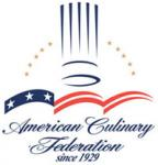 American Culinary Federation National Award Winners | ACF & AAC 2011 Chef Of The Year, Hall of Fame and More