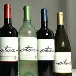 "Food Network's Anne Burrell Launches Entwine | Product Line By Wente Wines Is For The ""Wine Curious"""