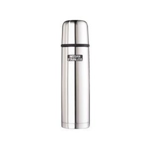 Nissan Stainless Steel Thermos
