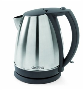 Toastess Delfino Electric Kettle Review