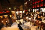 """Scavenger Hunt Kicks Off 2011 New York City Wine & Food Festival 