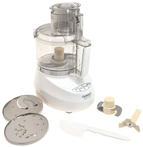 Cuisinart Prep Plus Food Processor